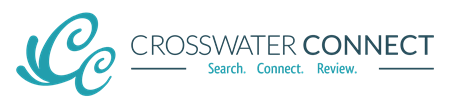 Crosswater Connect