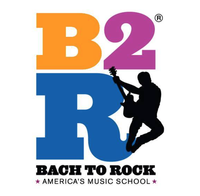 Nocatee businesses Bach to Rock  in Jacksonville Beach FL