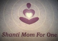 Nocatee businesses Shanti Mom For One in Ponte Vedra FL