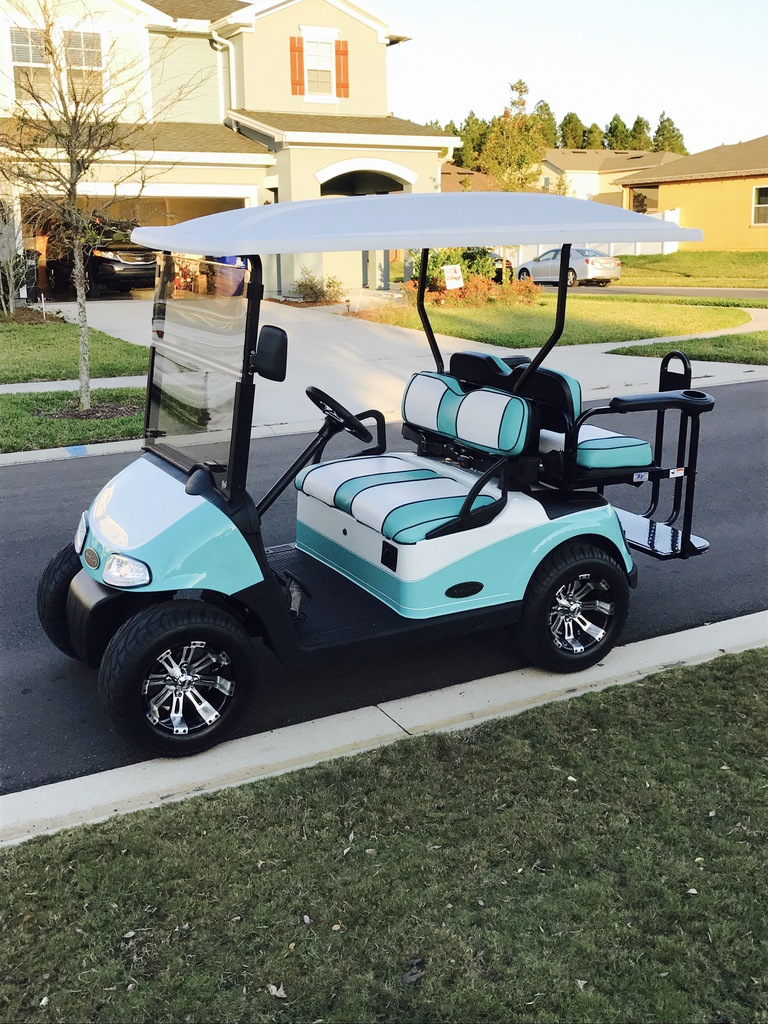 Golf Carts - Nocatee Business Directory Product By NasCARTS Custom on seat protectors for car seats, club car custom seats, margaritaville golf cart seats, ez go golf cart seats, misty golf seats, slipcovers for golf cart seats, tigre golf cart seats, discount golf cart rear seats, yamaha rhino custom seats, golf cart bucket seats, yamaha rhino aftermarket seats, ezgo golf cart replacement seats, custom alligator seats, go kart bucket seats, yamaha g1 bucket seats, custom ezgo seats, collegiate golf cart seats, used golf cart rear seats, luxury golf cart seats, florida gators golf cart seats,